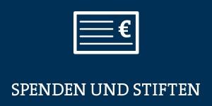 spenden_stiften_banner-600-300